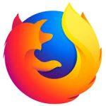 images 150x150 - برنامج فايرفوكس