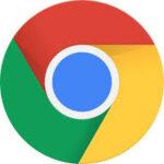 index 150x150 - برنامج جوجل كروم للكمبيوتر Google Chrome اخر اصدار مجانا