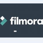 برنامج محرر الفيديو والمونتاج Wondershare filmora بالتفعيل دائم 2018 150x150 - فيلمورا Filmora