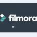 برنامج محرر الفيديو والمونتاج Wondershare filmora بالتفعيل دائم 2018 75x75 - فيلمورا Filmora