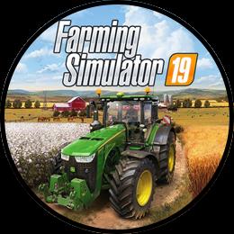 تحميل لعبة hand simulator مجانا للكمبيوتر