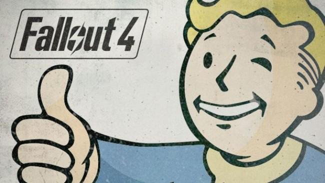 fallout 4 free download - Fallout 4