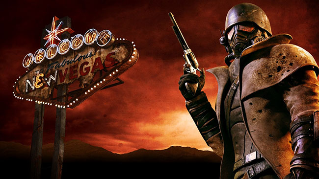 fallout new vegas download - Fallout: New Vegas