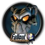 Fallout 2: A Post Nuclear