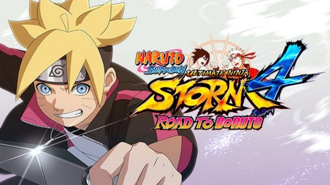 naruto shippuden ultimate ninja storm 4 free download 2 - Naruto: Ultimate Ninja Storm 4