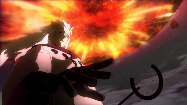 naruto shippuden ultimate ninja storm 4 free download screenshot 2 - Naruto: Ultimate Ninja Storm 4
