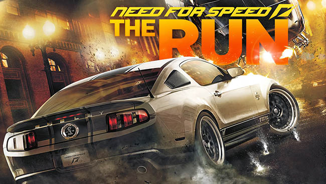 need for speed the run download - Need For Speed The Run