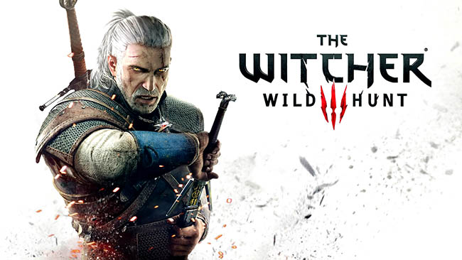 the witcher 3 wild hunt free download 1 - The Witcher 3: Wild Hunt